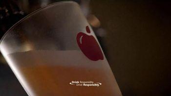 Applebee's TV Spot, 'Introducing the Pub Diet'