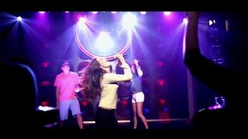 Hard Rock Hotel TV Spot, 'All-Inclusive' - Thumbnail 7