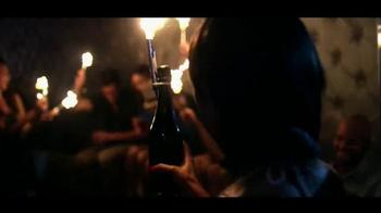 Hard Rock Hotel TV Spot, 'All-Inclusive' - Thumbnail 9