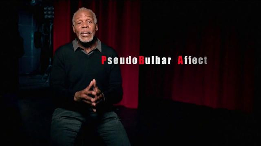 PBA Facts TV Commercial, 'Learn More' Featuring Danny Glover