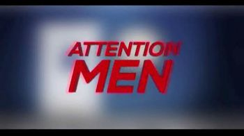 Super Beta Prostate TV Spot, 'Attention Men'