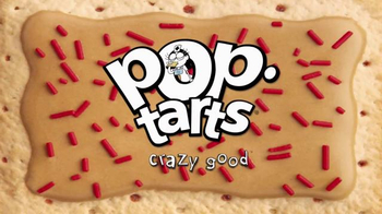 Pop-Tarts Peanut Butter & Jelly TV Spot, 'Bienvenido Nuevo PB&J' [Spanish] - Thumbnail 10