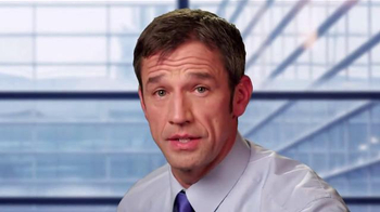 Pepsi TV Spot, 'Critical Halftime Hype' - Thumbnail 3