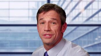 Pepsi TV Spot, 'Critical Halftime Hype' - Thumbnail 5