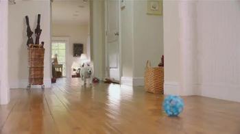 PetSmart TV Spot, 'Keep It Going Strong' - Thumbnail 2
