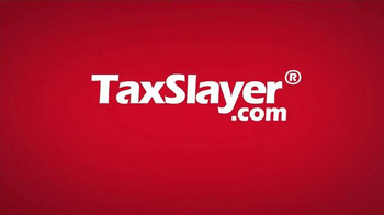 TaxSlayer.com TV Spot, 'Buck' - Thumbnail 9