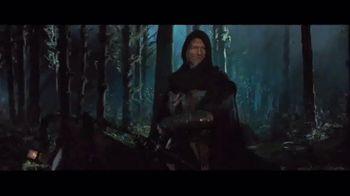 Seventh Son - Alternate Trailer 11