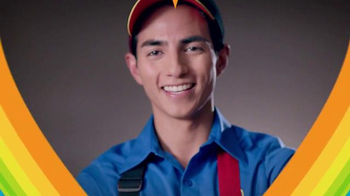 McDonald's Sausage McMuffin con Huevo TV Spot, 'Huevo Perfecto' [Spanish] - Thumbnail 10