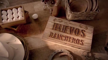 McDonald's Sausage McMuffin con Huevo TV Spot, 'Huevo Perfecto' [Spanish] - Thumbnail 2