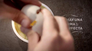 McDonald's Sausage McMuffin con Huevo TV Spot, 'Huevo Perfecto' [Spanish] - Thumbnail 6