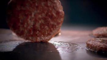 McDonald's Sausage McMuffin con Huevo TV Spot, 'Huevo Perfecto' [Spanish] - Thumbnail 7