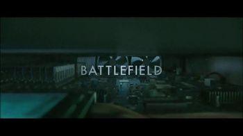 Blackhat - Alternate Trailer 20