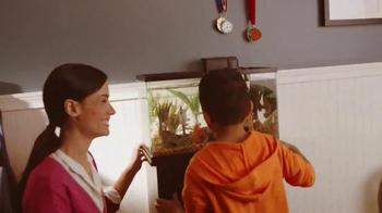 PetSmart TV Spot, 'Fish Friends' - Thumbnail 2