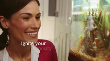 PetSmart TV Spot, 'Fish Friends' - Thumbnail 3