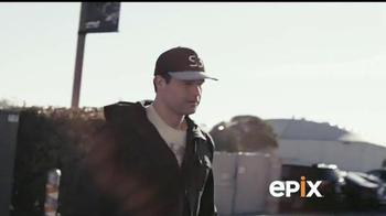 EPIX TV Spot, 'Road to the NHL Stadium Series' - Thumbnail 2