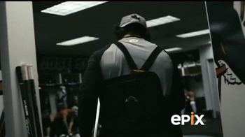 EPIX TV Spot, 'Road to the NHL Stadium Series' - Thumbnail 6
