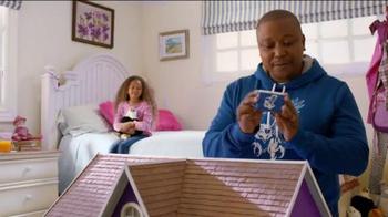 Phillips 66 TV Spot, 'Big 12 Dollhouse' - Thumbnail 8