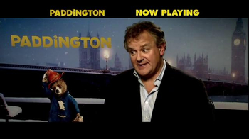 Paddington - Alternate Trailer 22