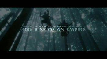 Seventh Son - Alternate Trailer 9
