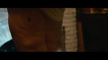 The Boy Next Door - Alternate Trailer 14