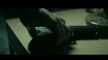 John Wick Blu-ray and DVD TV Spot - Thumbnail 2