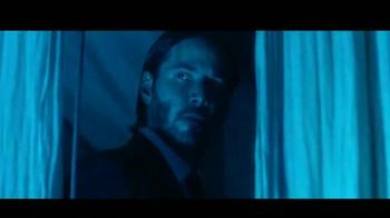 John Wick Blu-ray and DVD TV Spot - Thumbnail 3