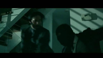 John Wick Blu-ray and DVD TV Spot - Thumbnail 5