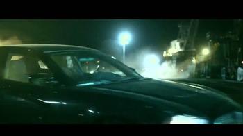 John Wick Blu-ray and DVD TV Spot - Thumbnail 6