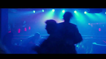 John Wick Blu-ray and DVD TV Spot - Thumbnail 8