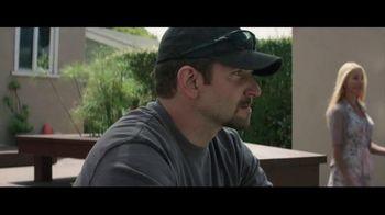 American Sniper - Alternate Trailer 29