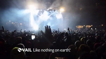 Vail TV Spot, 'Like Nothing On Earth' Featuring Lindsey Vonn - Thumbnail 5