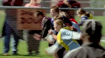 Values.com TV Spot, 'Special Athlete' - Thumbnail 2