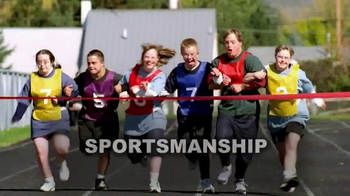 Values.com TV Spot, 'Special Athlete' - Thumbnail 8