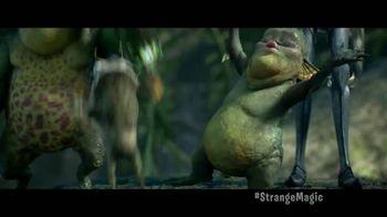 Strange Magic - Alternate Trailer 9