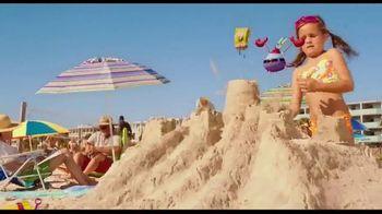 The SpongeBob Movie: Sponge Out of Water - Alternate Trailer 23