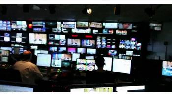 Fox News Channel College Associate Program TV Spot - Thumbnail 2