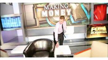 Fox News Channel College Associate Program TV Spot - Thumbnail 3