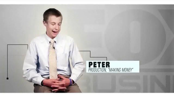 Fox News Channel College Associate Program TV Spot - Thumbnail 4