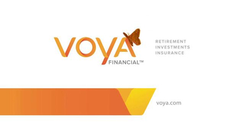 Voya Financial TV Spot, 'Laundry' - Thumbnail 10