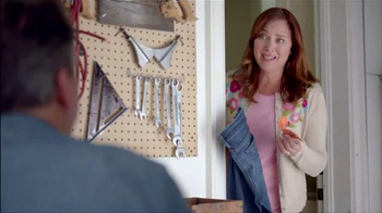 Voya Financial TV Spot, 'Laundry'