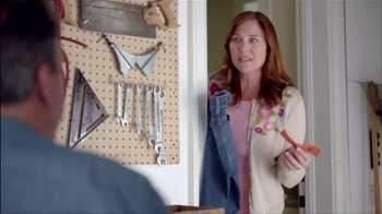 Voya Financial TV Spot, 'Laundry' - Thumbnail 4