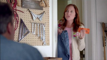 Voya Financial TV Spot, 'Laundry' - Thumbnail 6