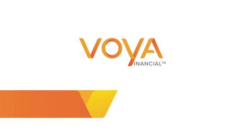 Voya Financial TV Spot, 'Laundry' - Thumbnail 9