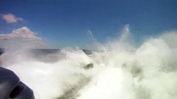 Contender Boats TV Spot, , 'World's Largest Custom Boat Manufacturer' - Thumbnail 4