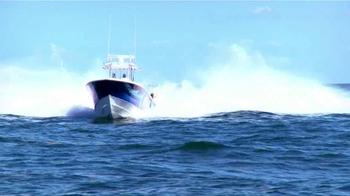 Contender Boats TV Spot, , 'World's Largest Custom Boat Manufacturer' - Thumbnail 5