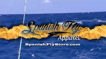 Jose Wejebe Spanish Fly Apparel TV Spot, 'Catching a Memory' - Thumbnail 10