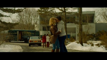 A Most Violent Year - Alternate Trailer 3