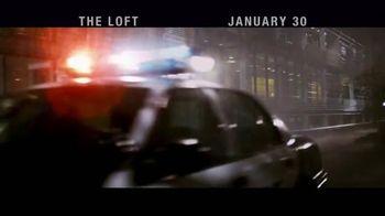 The Loft - Alternate Trailer 15