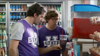 Phillips 66 TV Spot, \'Big 12 Conference\'