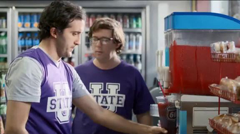 Phillips 66 TV Spot, 'Big 12 Conference' - Thumbnail 5